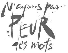 peur_des_mots