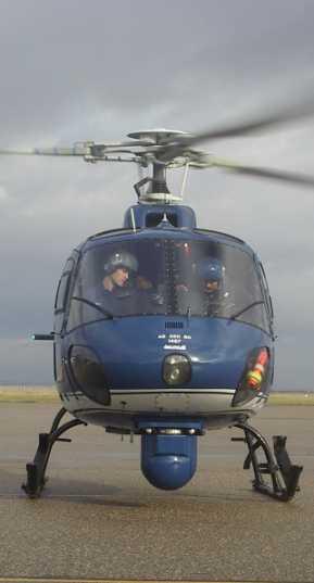 pilote_helico_gendarmerie