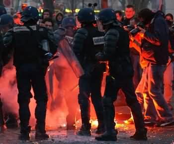 maintien_ordre_gendarmerie_mobile