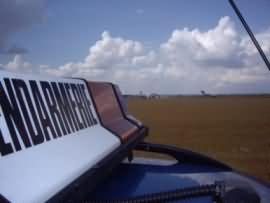 rampe_gendarmerie