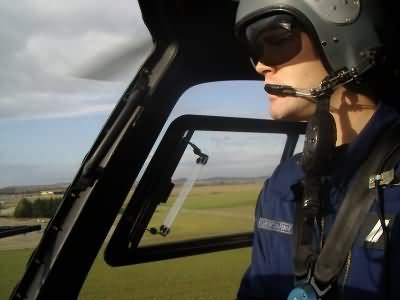 gendarmerie_pilote_helico