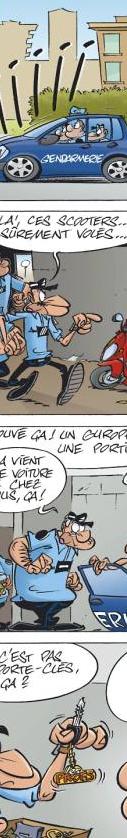 humour_police_gendarmerie