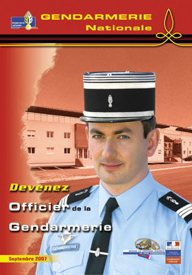 devenir_officier_gendarmerie