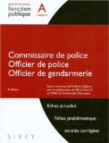 livre_prepa_concours_officier_gendarmerie