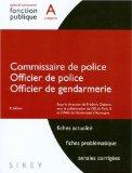 livre_prepa_concours_officier_gendarmerie