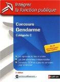 concours_gendarme