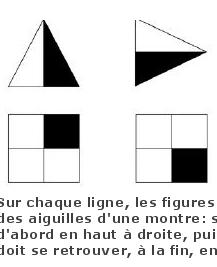 forme_geometrique