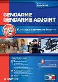 comment devenir officier de gendarmerie en interne. Black Bedroom Furniture Sets. Home Design Ideas
