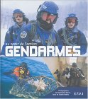 gendarmerie_au_coeur_action